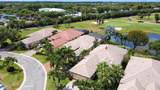 6763 Rothschild Circle - Photo 44
