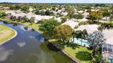 6763 Rothschild Circle - Photo 45