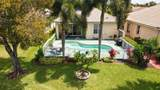 6763 Rothschild Circle - Photo 46
