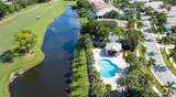 6763 Rothschild Circle - Photo 48