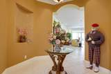 6763 Rothschild Circle - Photo 5