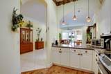6763 Rothschild Circle - Photo 9