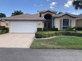 568 Lambrusco Drive - Photo 1