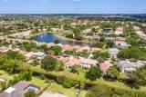 172 Seminole Lakes Drive - Photo 38