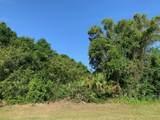 Tbd Palm Drive - Photo 2