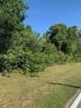 Tbd Palm Drive - Photo 3