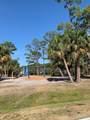 Tbd Palm Drive - Photo 4