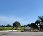 Tbd Palm Drive - Photo 6