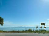 Tbd Palm Drive - Photo 7