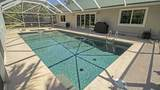 8589 Wilkes Place - Photo 40