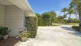 8589 Wilkes Place - Photo 43