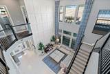8230 Banpo Bridge Way - Photo 20