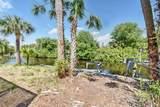 28492 Royal Palm Drive - Photo 3