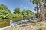 28492 Royal Palm Drive - Photo 4