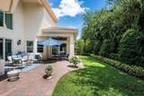 6368 Bellamalfi Street - Photo 48