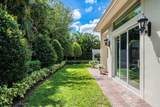6368 Bellamalfi Street - Photo 49