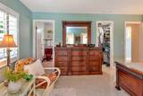 1124 Golfview Road - Photo 42