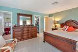 1124 Golfview Road - Photo 43