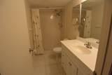 3525 Ocean Boulevard - Photo 6