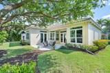 103 Magnolia Way - Photo 25