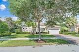 103 Magnolia Way - Photo 27