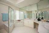 31 White Jewel Court - Photo 7