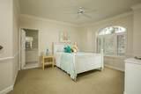 31 White Jewel Court - Photo 9