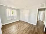 4800 13th Avenue - Photo 13