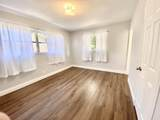 4800 13th Avenue - Photo 19