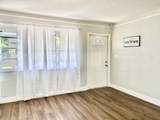 4800 13th Avenue - Photo 22