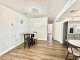 4800 13th Avenue - Photo 9