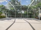 359 Kelsey Park Circle - Photo 15