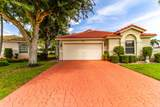 6242 Coral Reef Terrace - Photo 1
