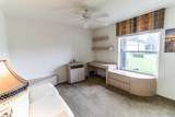 6242 Coral Reef Terrace - Photo 14