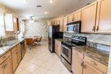 6242 Coral Reef Terrace - Photo 2