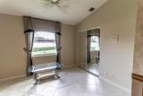 6242 Coral Reef Terrace - Photo 6