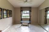 6242 Coral Reef Terrace - Photo 7