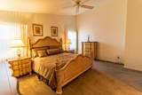 6242 Coral Reef Terrace - Photo 8