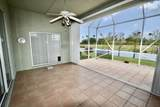 2608 Country Golf Drive - Photo 3