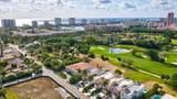 360 Royal Palm Road - Photo 1