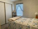 2597 Olds Place - Photo 10