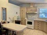 2597 Olds Place - Photo 2