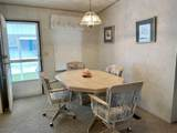 2597 Olds Place - Photo 4