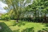 10650 Versailles Boulevard - Photo 48