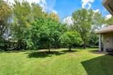 10650 Versailles Boulevard - Photo 49
