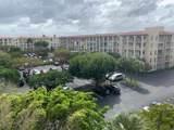 950 Ponce De Leon Road - Photo 1