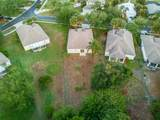 258 Panther Trace - Photo 10