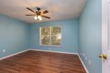 258 Panther Trace - Photo 12