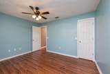 258 Panther Trace - Photo 13