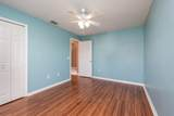 258 Panther Trace - Photo 16